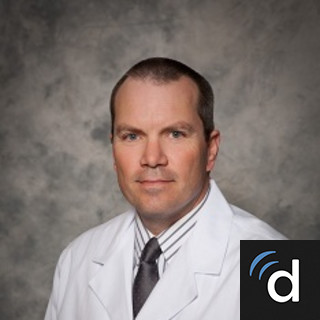 Dr David C Armstrong Ent Otolaryngologist In Johnstown Pa Us
