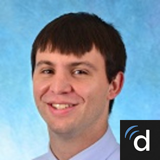 Dr Kyle Tamminga Is A Family Medicine Doctor In Chapel Hill North Carolina He Received His Medical Degree From University Of Minnesota School And