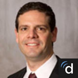 Arthur Tutela II, MD, Ophthalmology, West Orange, NJ, Saint Barnabas Medical Center