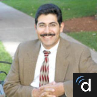 Dr  John Petrozza, Obstetrician-Gynecologist in Boston, MA