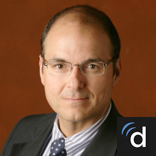 Walter Farrell, MD, Internal Medicine, Lawrence, KS, LMH Health