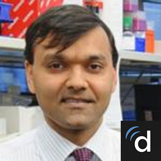 Sarat Chandarlapaty, MD, Oncology, New York, NY, Memorial Sloan-Kettering Cancer Center