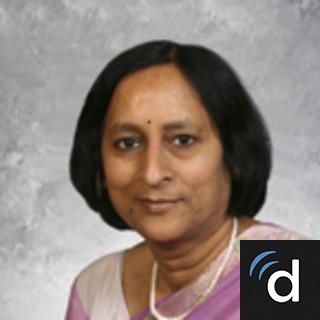 Janaki Kaza, MD, Pediatrics, Dover, DE, Bayhealth Medical Center