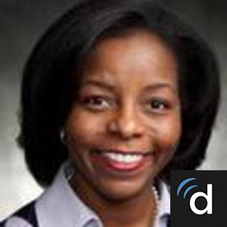Sonya Thomas, MD, Obstetrics & Gynecology, Chicago, IL, Norwegian American Hospital