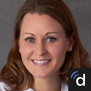 Rebecca Render, DO, Family Medicine, American Canyon, CA, Contra Costa Regional Medical Center