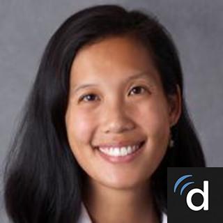 Nicole Yee, DO, Family Medicine, Vallejo, CA, Kaiser Permanente Vallejo Medical Center