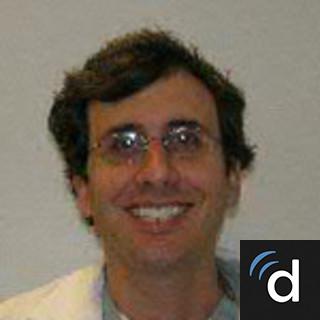 Douglas Koppel, MD, Dermatology, Metairie, LA, East Jefferson General Hospital