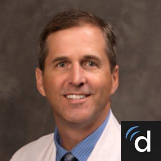John Wilkes, MD, Oncology, Bridgeton, MO, SSM Health St. Joseph - St. Charles