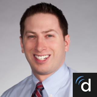 Dr  Steven Schuckit, MD – Brookfield, WI   Dermatology