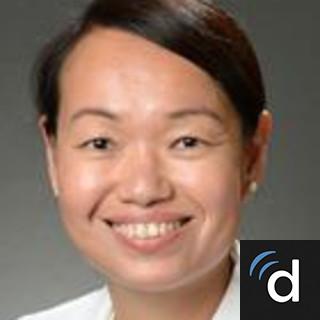 Phet-Yoon Tejavanija, MD, Family Medicine, Newhall, CA