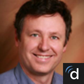 David Horsley, MD, Internal Medicine, Bountiful, UT, LDS Hospital