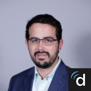Guillermo Rivera Colon, MD, General Surgery, Arecibo, PR, Hospital Metropolitano Dr. Susoni