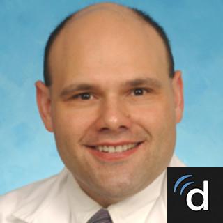 Robert Shapiro, MD, Obstetrics & Gynecology, Morgantown, WV, West Virginia University Hospitals