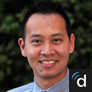 Jonathan Tam, MD, Allergy & Immunology, Los Angeles, CA, Children's Hospital Los Angeles