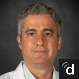 Michael Sampognaro, MD, Internal Medicine, Monroe, LA, St. Francis Medical Center