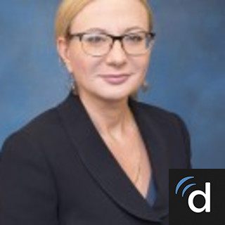 Maryna Shayuk, MD, Internal Medicine, Bull Valley, IL, HSHS St. John's Hospital