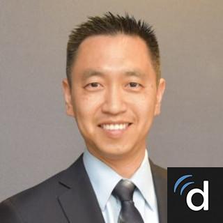 Greg Jun, MD, Internal Medicine, Crystal Lake, IL