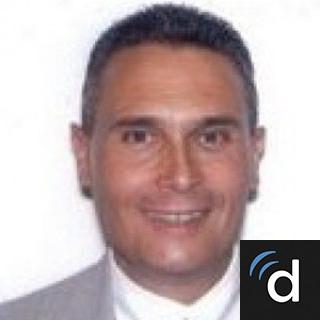 T Mercuro, MD, Cardiology, Princeton, NJ, Penn Medicine Princeton Medical Center
