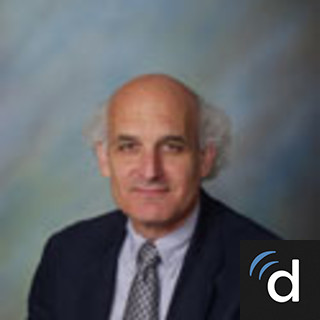 Dr  Douglas Sepkowitz, Infectious Disease Specialist in