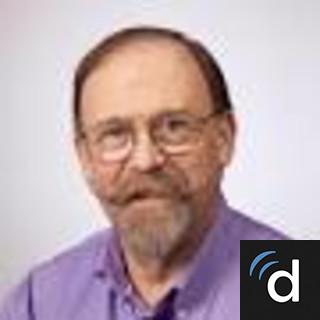 Harlan Ribnik, MD, Anesthesiology, Cheyenne, WY, Cheyenne Regional Medical Center