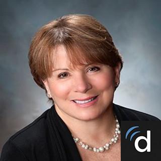 Virginia Barber, MD, Obstetrics & Gynecology, Waynesboro, VA, Augusta Health