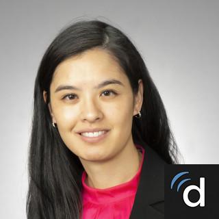 Irene Ma, MD, Plastic Surgery, Palo Alto, CA