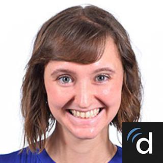 Samantha Williams, MD, Emergency Medicine, Fresno, CA