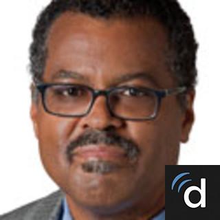 John Franklin, MD, Psychiatry, Chicago, IL, Northwestern Memorial Hospital
