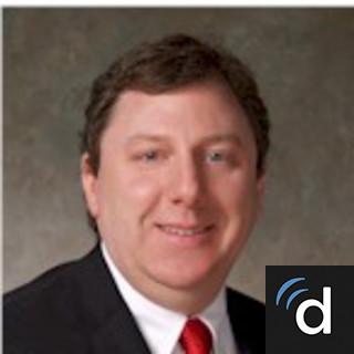 Joseph Toshach, MD, Pediatrics, Concord, NH, Elliot Hospital