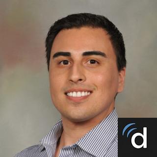 Navid Malakouti, MD, Dermatology, Mill Creek, WA