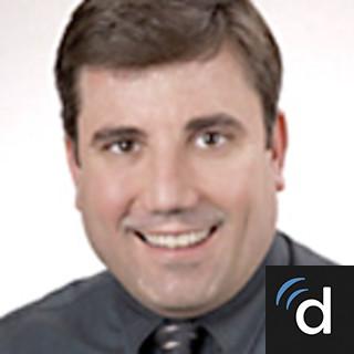 Thomas Serio, MD, Family Medicine, Tallahassee, FL, Tallahassee Memorial HealthCare