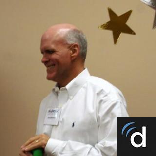 James Varnell, Pharmacist, Keller, TX