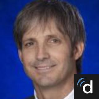 Kevin Huddleston, MD, Obstetrics & Gynecology, Temple, TX, Baylor Scott & White Medical Center - Temple