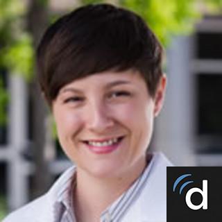 Lindsey Dietrich, MD, Orthopaedic Surgery, Arlington, TX, Texas Health Huguley Hospital Fort Worth South