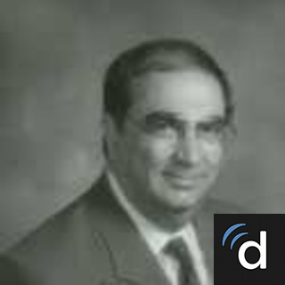 Amir Motarjeme, MD, Radiology, Downers Grove, IL, Elmhurst Hospital