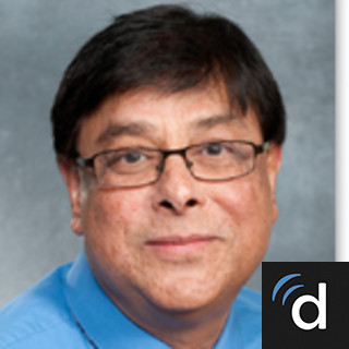 Ashraf Abdullah, MD, Internal Medicine, Lansing, MI, McLaren Greater Lansing