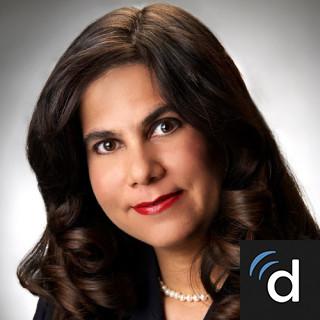 Robin Napoleone, MD, Pediatrics, Albuquerque, NM, Presbyterian Hospital