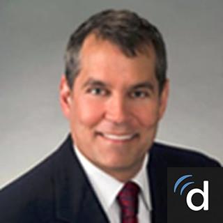 Brian Howard, MD, Plastic Surgery, Alpharetta, GA, Wellstar North Fulton Hospital