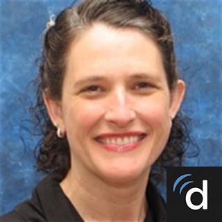 Shelly Garone, MD, Internal Medicine, Roseville, CA, Kaiser Permanente Roseville Medical Center