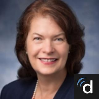 Kathleen Sullivan, MD, Anesthesiology, Laguna Hills, CA, Long Beach Medical Center
