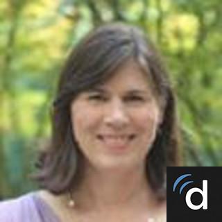 Sarah Maxwell, PA, Family Medicine, San Francisco, CA
