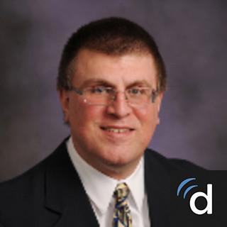 Joseph Maugeri, MD, Obstetrics & Gynecology, Newton, NJ, St Clare's Hospital