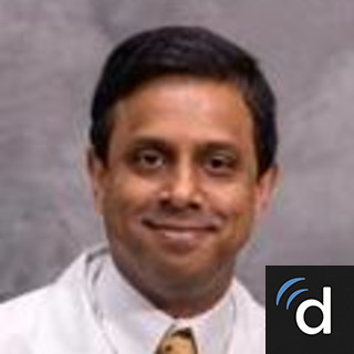Karai Balaji, MD, Internal Medicine, Avon, NY, Highland Hospital
