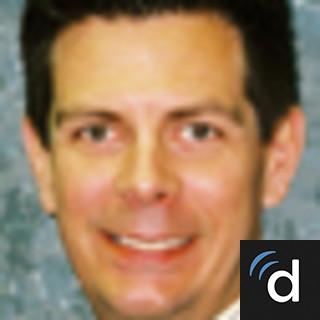 Jason Hackett, MD, Family Medicine, Gainesville, VA