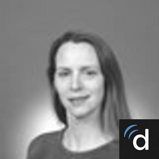 Elizabeth Drew, MD, Family Medicine, Doylestown, PA, Doylestown Hospital