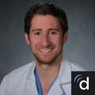 Dr  Ezra Bobo, MD – Scranton, PA   Radiology