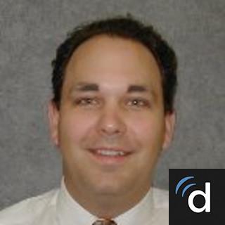 Timothy Roedig, MD, Anesthesiology, Maitland, FL, AdventHealth Orlando