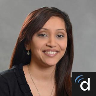 Dimple Patel, MD, Internal Medicine, Abington, PA, Abington Hospital