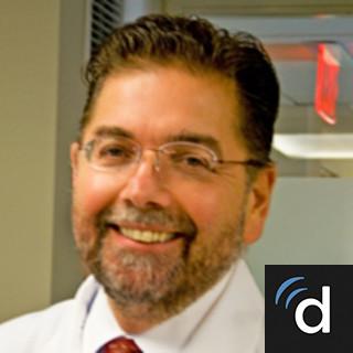 Gregory Grillone, MD, Otolaryngology (ENT), Boston, MA, Boston Medical Center