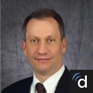 Richard Schlepphorst, MD, Pediatrics, Quincy, IL, Blessing Hospital